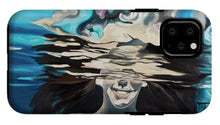 Load image into Gallery viewer, Underwater One - Phone Case
