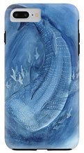 Load image into Gallery viewer, Whale Shark - Phone Case