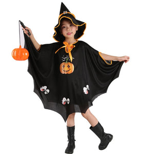 Horror Witch Costumes