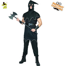 Load image into Gallery viewer, Executioner Halloween Costume