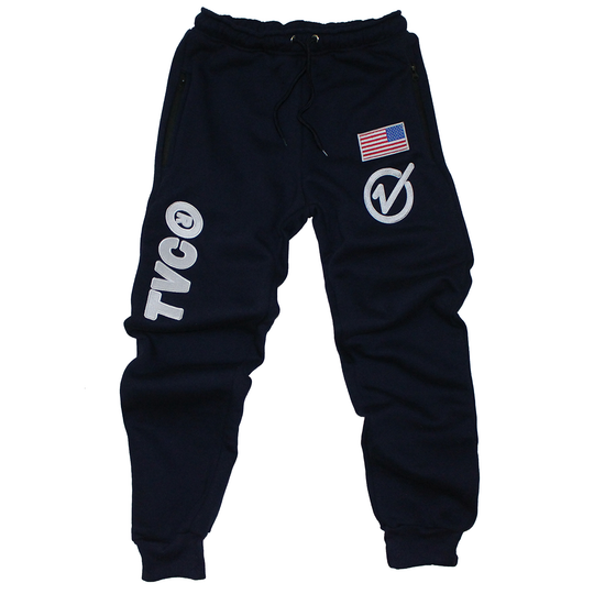 Flagship Sweat Suits