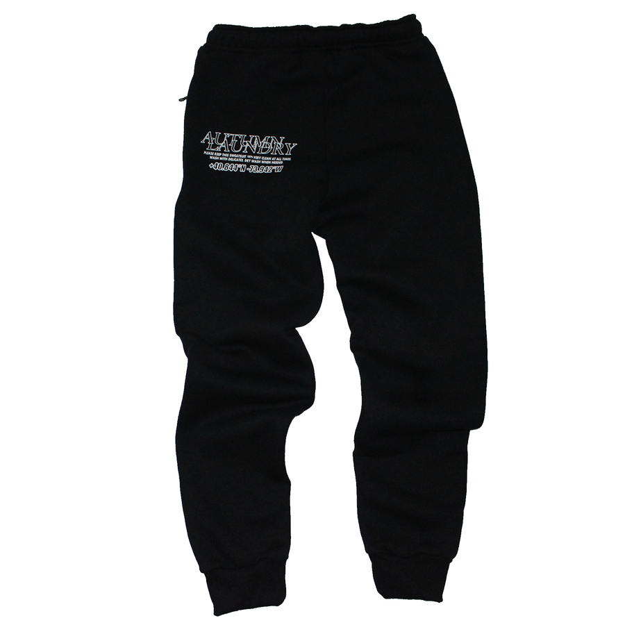 Flagship Tech Sweat Pant