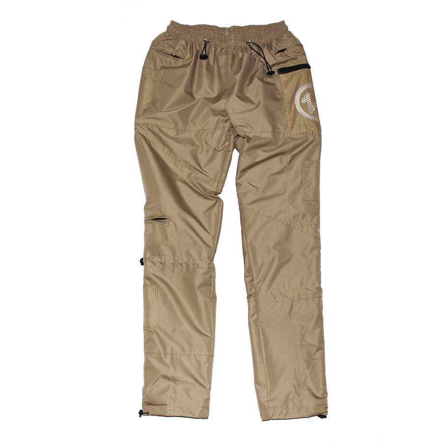 Breaking Winds V2 Pant