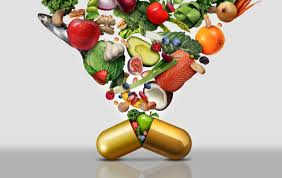 Multivitamins | What's Really In Them?