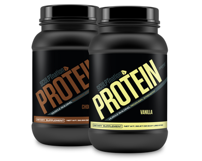 Collagen Protein | Good Or Bad?