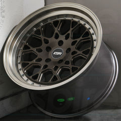 ESR CS03 Wheels