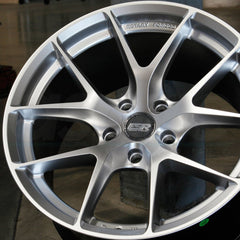ESR RF02 Wheels
