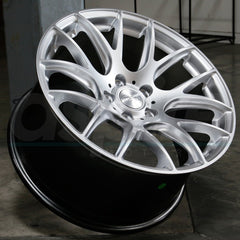 ESR SR12 Wheels