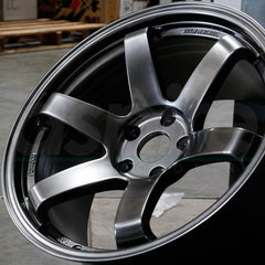JNC 014 Wheels