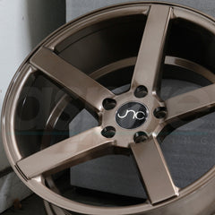 JNC 026 Wheels