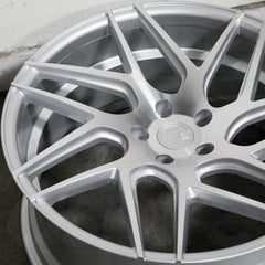 AodHan LS008 Wheels