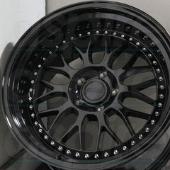 ESR SR01 Wheels