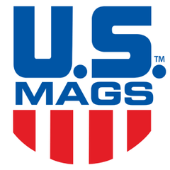 US Mags Wheels | US Mags Wheels for sale