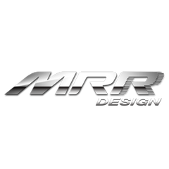 MRR Wheels | MRR Design Wheels for sale