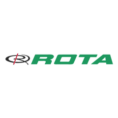 Rota Wheels | Rota Wheels for sale