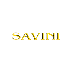 Savini Wheels | Savini Wheels for sale