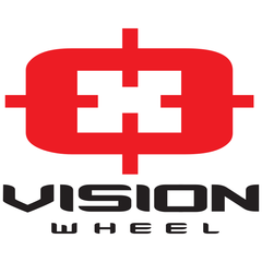 Vision Wheels | Vision Wheels for sale