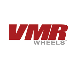 VMR Wheels | VMR Wheels for sale
