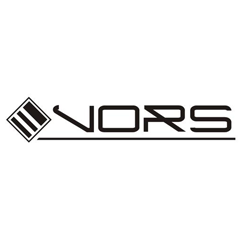 Vors Wheels | Vors Wheels for sale