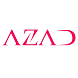 Low cost Azad wheels sales special