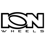 Low cost Ion wheels sales special