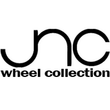 Low cost JNC wheels sales special