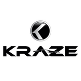 Low cost Kraze wheels sales special