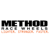 Low cost Method wheels sales special