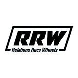 Low cost RRW wheels sales special