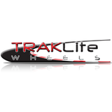 TrackLite Wheels