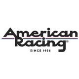 Low cost American Racing wheels sales special