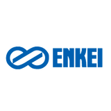 Low cost Enkei wheels sales special