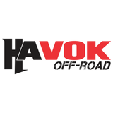 Low cost Havok wheels sales special