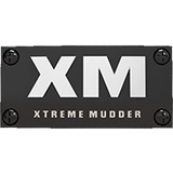 Low cost Xtreme Mudder wheels sales special
