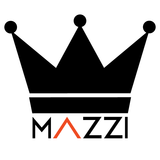 Low cost Mazzi wheels sales special