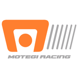 Low cost Motegi wheels sales special