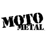 Low cost Moto Metal wheels sales special