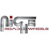 Low cost MHT wheels sales special