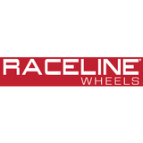Low cost Raceline wheels sales special