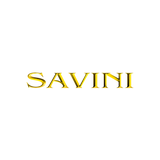 Low cost Savini wheels sales special