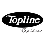 Low cost Topline Replica wheels sales special