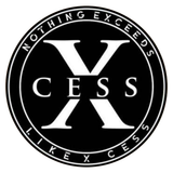 Low cost Xcess wheels sales special