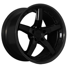 XXR 569 Wheels