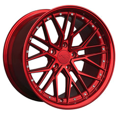 XXR 571 Wheels