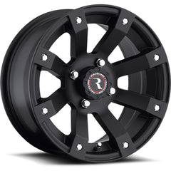 Raceline Wheels A79 Scorpion Black