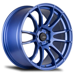 AVID1 Wheels AV20 Matte Blue