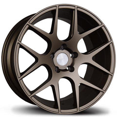 AVID1 Wheels AV30 Bronze