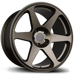 AVID1 Wheels AV38 Bronze