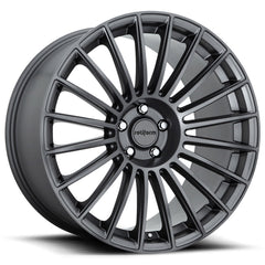Rotiform Wheels R154 BUC GunMetal