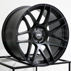 ESR Wheels RF01 Matte Black